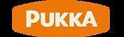 Pukka Logo 2018.png