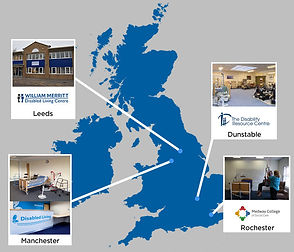 UK Venues Map Moving & Handling.jpg