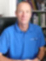 Paul Henaghan Manual Handling Expert