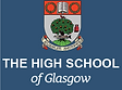 hs of glasgow.png
