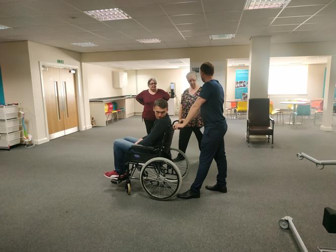 Pushing Wheelchair (3).jpg