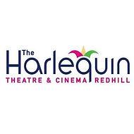 Harlequin Centre Redhill