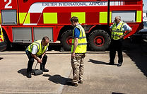 Exeter Airport Fire Services.jpg