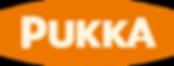 1200px-Pukka_Pies_Logo.svg.png