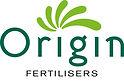 origin-fertiliser-header-logo.jpg