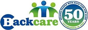 BackCare Main Logo 2021.jpg