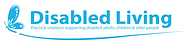 disabled-living-logo-header.png