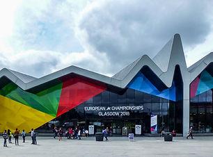 Riverside_Museum_Glasgow_EC2018.jpg