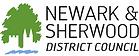 Newark__Sherwood_District_Council.png