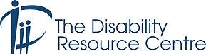 Dunstable Disability Resource Centre Log