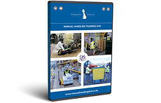 Osteopathic Solutions Manual Handling Tr