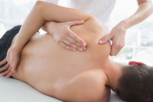 pic-osteopathy-large-675.jpg