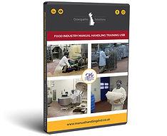 rsz_food_industry_manual_handling_training_usb.jpg