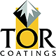 tor coatings.png