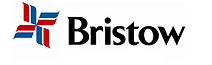 bristow1.png