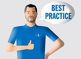 Best-Practice.jpg