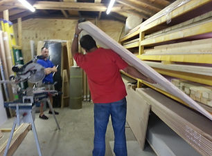 Lifting & Carrying wood sheet.jpg