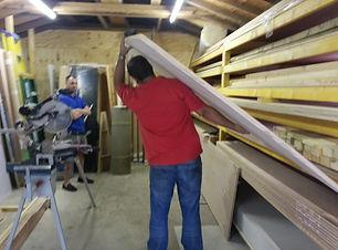 Lifting & Carrying wood sheet.jpg