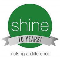 Shine Centre Leeds