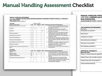 manual_handling_checklist.jpg