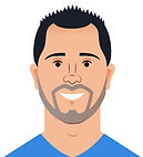 Gareth Caricature.jpg