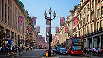 london shopping.jpg
