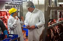 Meat-plant-to-create-40-new-jobs_wrbm_la