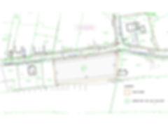 mapa_działki.jpg