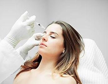 Botox Injections.jpg