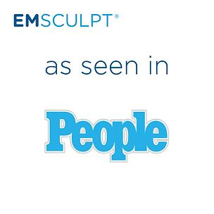 Emsculpt_PIC_IG-Social-media-plan_200326