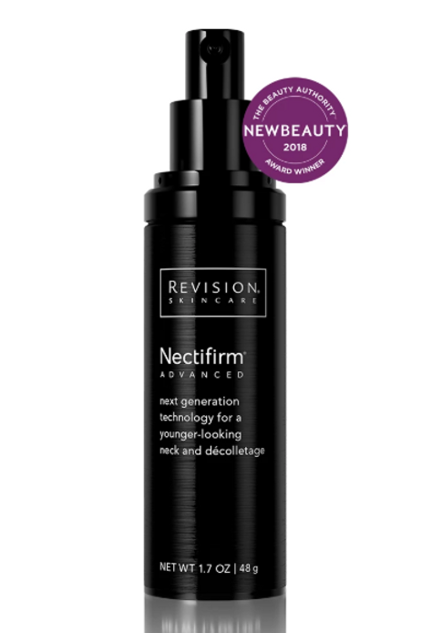Nectifirm Advanced