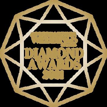 DiamondAward2021.png