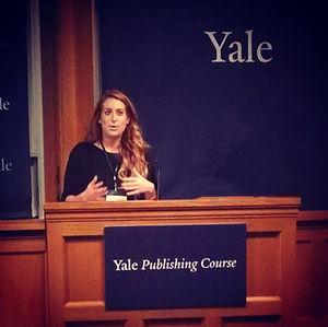 Ali_Yale University.jpg