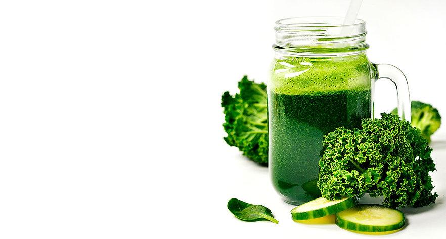 acidita_alimentazione_naturale.jpg