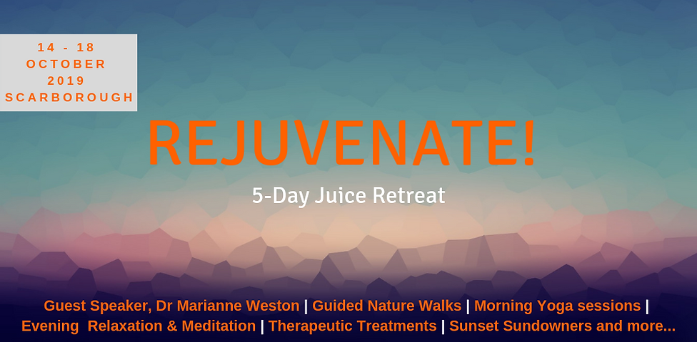 REJUVENATE! 5-Day Juice Retreat.png
