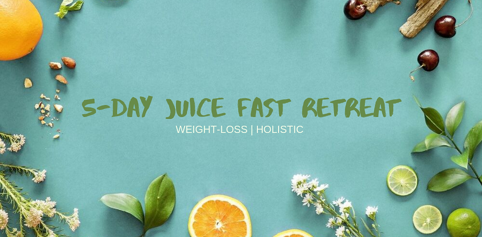 5-Day Juice Fast Retreat.png