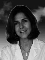 Dr. Marion