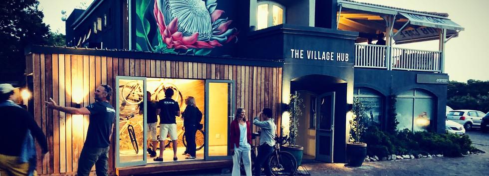 The Village Hub .jpg