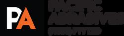 pacific-abrasive-logo.png