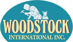 woodstock_logo.jpg