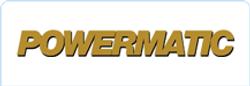 _powermatic_.png