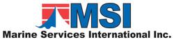 MSI logo.jpg