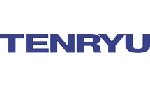 tenryu logo color.jpg