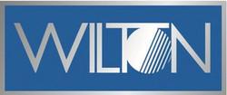 Wilton_Logo_WEB.jpg