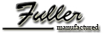 Fuller-Manufactured-Logo1.jpg
