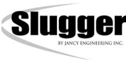 LOGO SLUGGER.jpg
