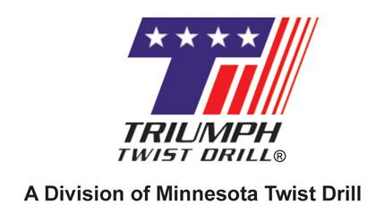 triumph_twist_drill.jpg