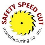 safety speed cut.jpg