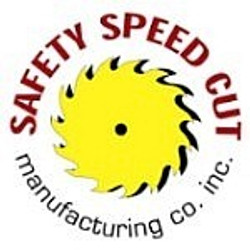 safety speed cut.jpg