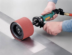 Roto Sanders & Specialty Tools